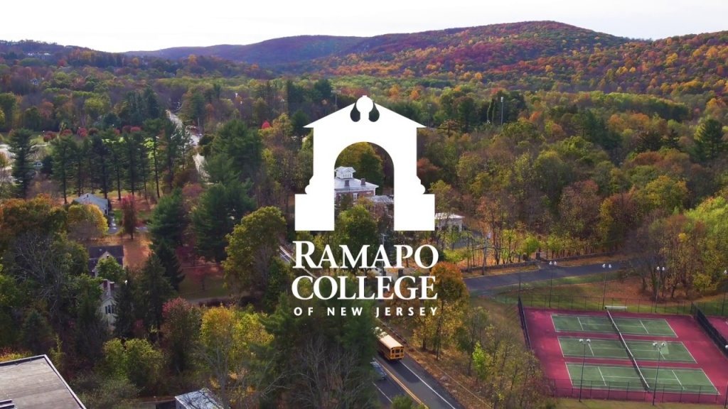 ramapo-college-new-jersey.jpg
