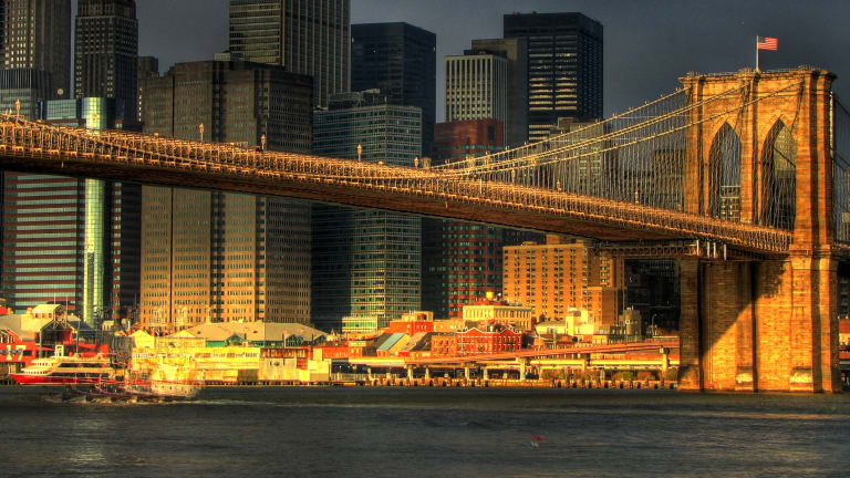 brooklyn-bridge-ny.jpg