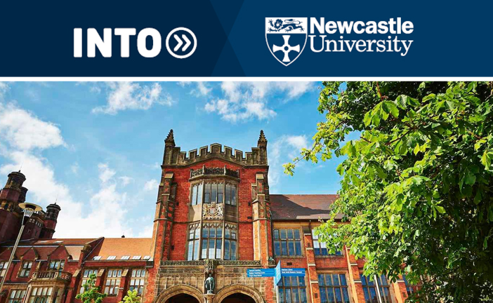 INTO-Newcastle-University.jpg
